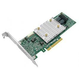 ADAPTEC Microsemi  HBA 1100-8i Single 12Gbps SAS/SATA 8 portů int., x8 PCIe Gen 3