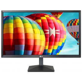 """LG monitor IPS 22MK430H-BB /  21,5"""" / IPS LED"""