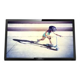 Philips 22PFS4022/12, 22 HD LED Ultra slim TV, DVB T/C/T2/T2-HD/S/S2