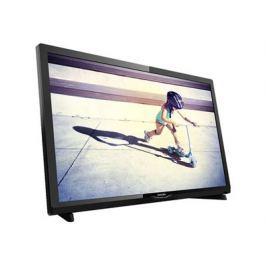 Philips 22PFS4232/12, 22 Full HD LED TV DVB T/C/T2/T2-HD/S/S2