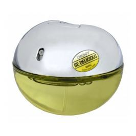 DKNY Be Delicious - EDP TESTER, 100 ml