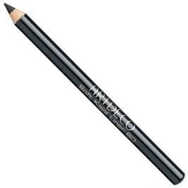 Artdeco Jemná tužka na oči (Soft Kajal Liner) 1,1 g Bare