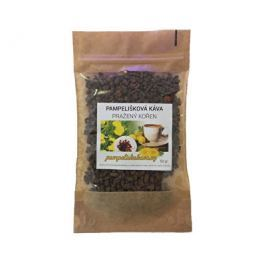 Life Style Pampelišková káva Pražený kořen 50 g