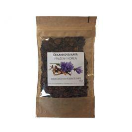 Life Style Čekanková káva Pražený kořen 50 g