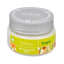 Saloos Bio Kokosová péče - Tropic 250 ml