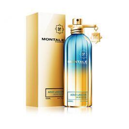 Montale Aoud Lagoon - EDP, 100 ml