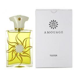 Amouage Sunshine Men - EDP TESTER, 100 ml