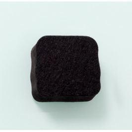 NAGA Super Strong magnetic Eraser