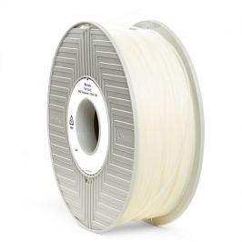 Verbatim ABS struna 1,75 mm pro 3D tiskárnu, 1kg, transparentní