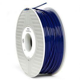Verbatim PLA struna 2,85 mm pro 3D tiskárnu, 1kg, modrá