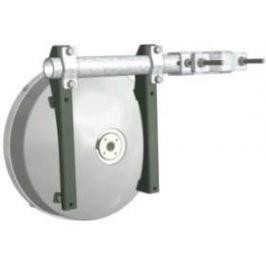Ozařovač NN-12 Duplexní (5 GHz)