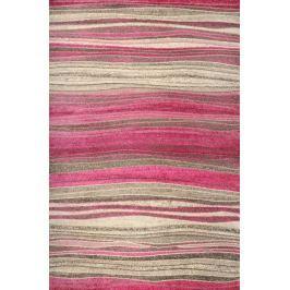 Kusový koberec Cezar 8306 a E ID, 120 x 170 cm
