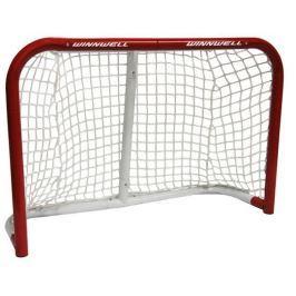 """WinnWell Hokejová branka  Mini Heavy Duty 36"""""""