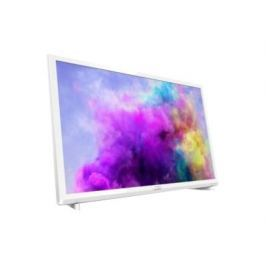 Philips 24PFS5603/12, 24 Full HD  Ultra Slim LED TV DVB T/C/T2/T2-HD/S/S2