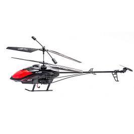 RCBuy - vrtulník Hawk Black (LH1301)