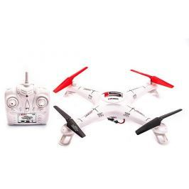 RCBuy - dron s kamerou Hornet White (LH-X6C)