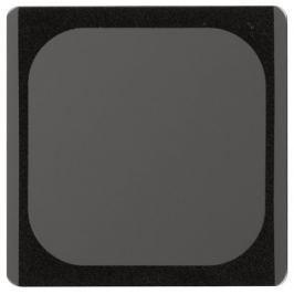 Rollei Filtr/ Šedý neutrální/ ND8/ 3 Stops/ 100 mm