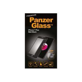 PANZERGLASS_4411 PanzerGlass PREM  iPhone 7 Plus Black