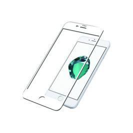 PANZERGLASS_4411 PanzerGlass iPhone 6/6s/7 Plus White Premium, PanzerGlassiPhone6/6s/7PlusWhite