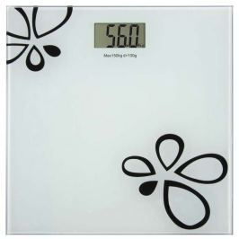 EMOS Digitální osobní váha TY6108
