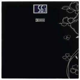 EMOS osobní digitální váha EV106