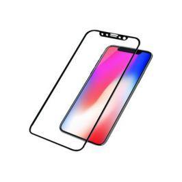 PANZERGLASS_4411 PanzerGlass iPhone 5,7 2017 edice černé Prémiové