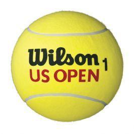 Wilson Velký tenisový míč  US Open Jumbo Deflated