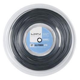 Luxilon Tenisový výplet  Alu Power Spin 1.27mm (220m)