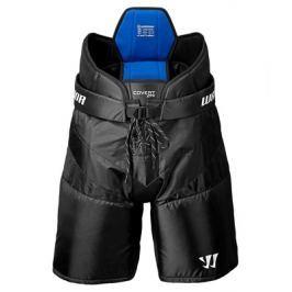 Warrior Kalhoty  Covert DT4 Junior, L