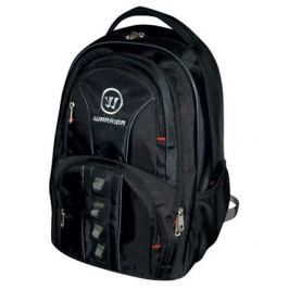 Warrior Batoh  Backpack