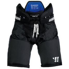 Warrior Kalhoty  Covert QRL3 SR, XL, černá