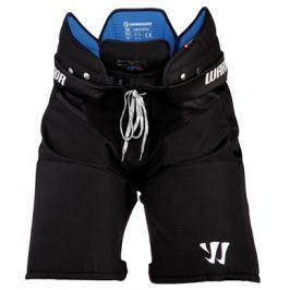 Warrior Kalhoty  Covert QRL SR, L, černá