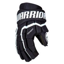 Warrior Rukavice  Covert QRL5 SR, 15 palců, černo-červeno-bílá