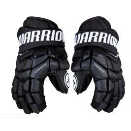 Warrior Rukavice  Covert QRL SR, 13 palců, červená