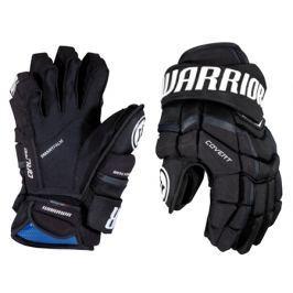 Warrior Rukavice  Covert QRL PRO SR, 14 palců, tmavě modro-červeno-bílá