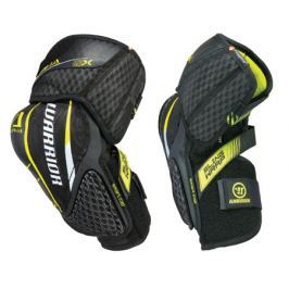 Warrior Lokty  Alpha QX Junior, L