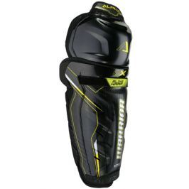Warrior Holeně  Alpha QX SR, 15 palců