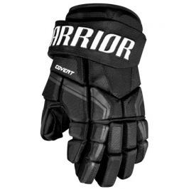 Warrior Rukavice  Covert QRE3 Junior, 10 palců, černá