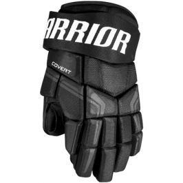 Warrior Rukavice  Covert QRE4 Yth, 8 palců, černá