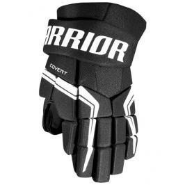 Warrior Rukavice  Covert QRE5 Junior, 10 palců, černá