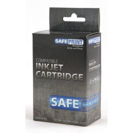 Safeprint kompatibilní inkoust Canon PGI-2500 XL MultiPack Plus | 2xBK + CMY | 2