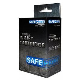 Safeprint kompatibilní inkoust Epson T3363 | Magenta | 15ml