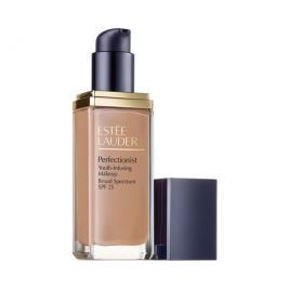 Estée Lauder Tekutý make-up pro dokonalý vzhled SPF25 Perfectionist (Youth-Infusing Makeup) 30 ml 25