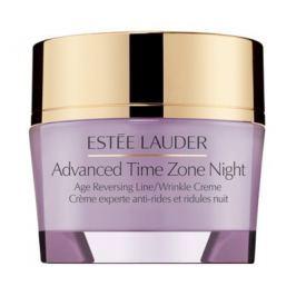 Estée Lauder Advanced Night Repair Time Zone Night Age Reversing Line/Wrinkle Cr
