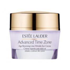 Estée Lauder Advanced Time Zone Age Reversing Line/Wrinkle Eye Creme 15 ml