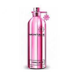 Montale Candy Rose - EDP, 100 ml