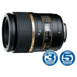 Tamron Objektiv  AF SP 90mm F/2.8 Di pro Canon Macro 1:1