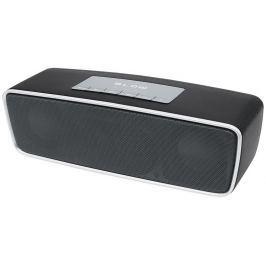 Prolech Blow BT100 mini bluetooth reproduktor FM
