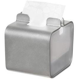TORK Zásobník na ubrousky Xpressnap Snack, systém N10, hliník,