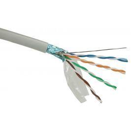 SOLARIX Kabel FTP licna c5e 305m